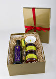 Gift Box CREATIVE GOURMET