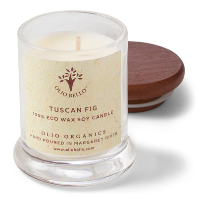 Tuscan Fig Candle