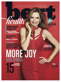 Best Health January 2018