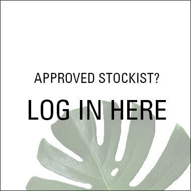 wholesale log in