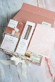 Mother's Day Gift Box II