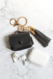 Airpods Cases Mix Bundle Set