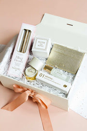NEW! Bridal Gift Box III