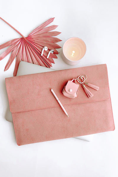 Pink Workspace Bundle