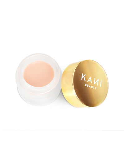 Rose Kiss Lip Balm