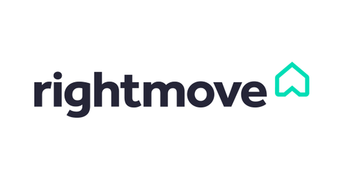 Find a Tenant Service NG Managed Property - Rightmove, Zoopla, OntheMarket, Facebook