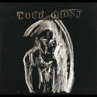 Loud Ghost (LP) - Flying Out