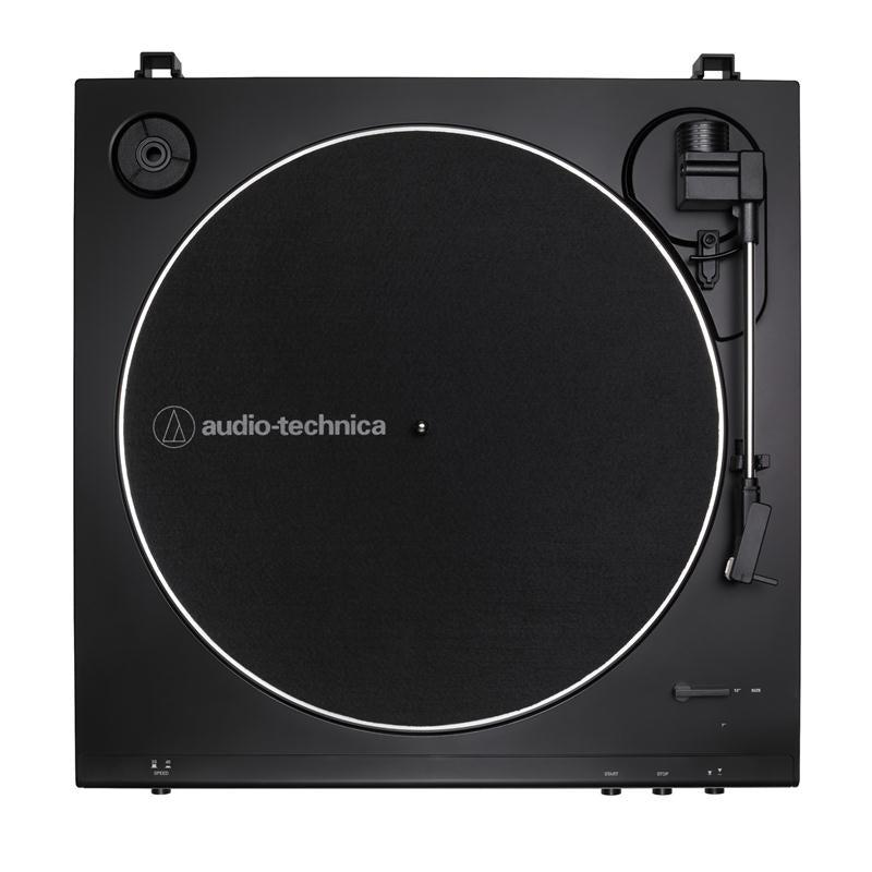 Audio Technica - AT-LP60XUSB