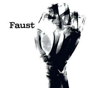 Faust - Flying Out