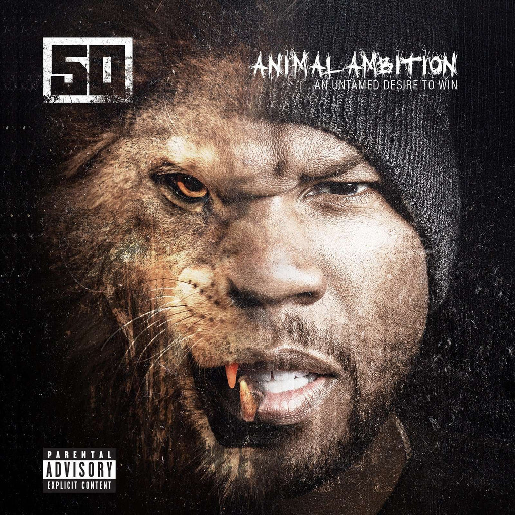 Animal Ambition - Flying Out