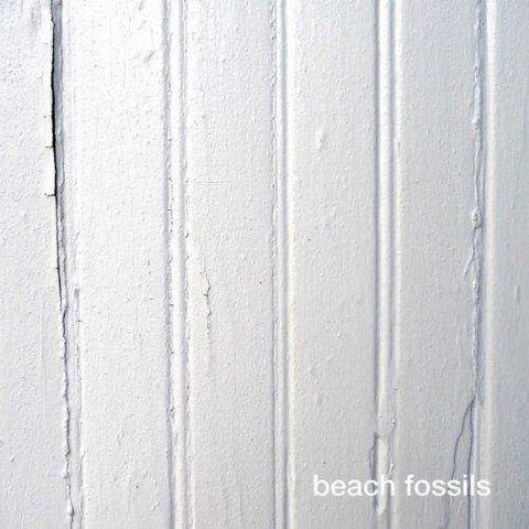 Beach Fossils - Flying Out