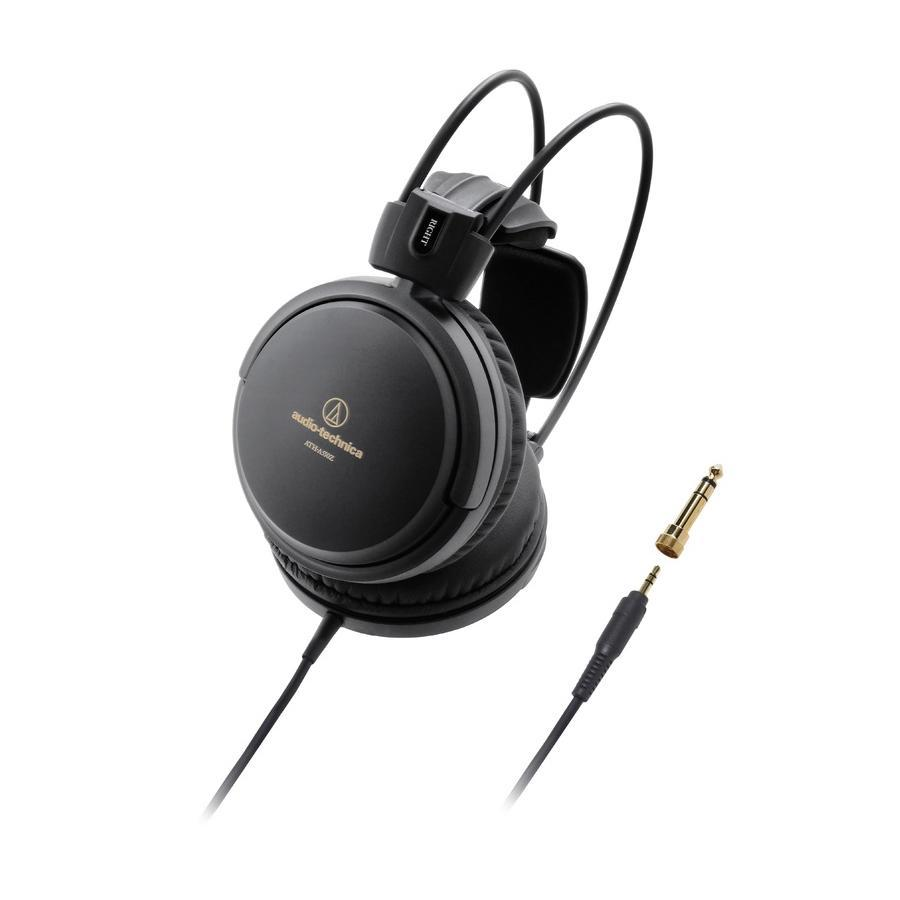 Audio-Technica Headphones - ATH-A550Z