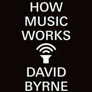 How Music Works (Book) - Flying Out - 1