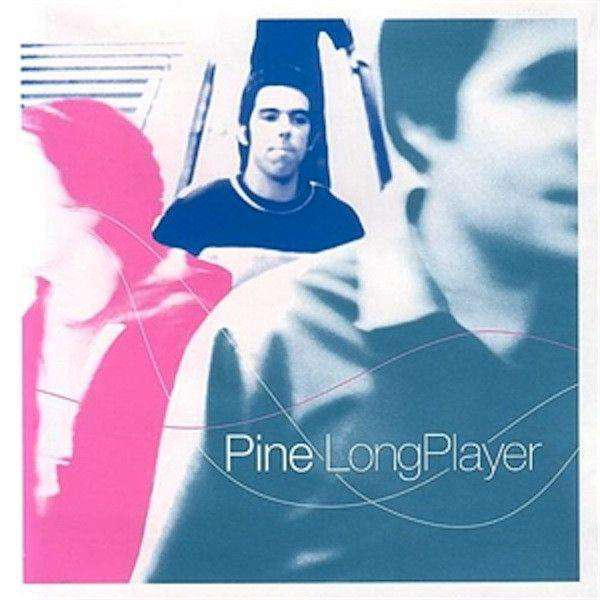 Longplayer - Flying Out - 1