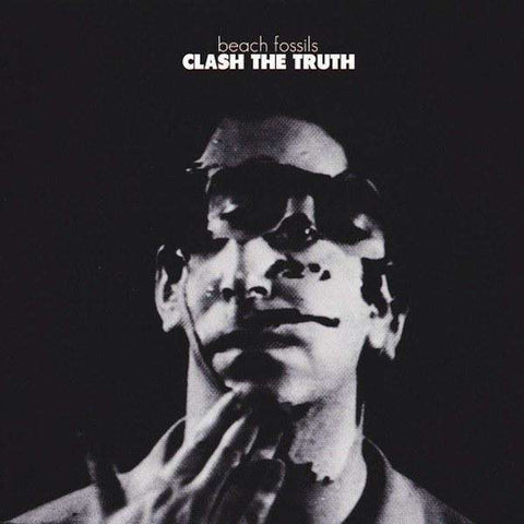 Clash The Truth + Demos (Reissue)