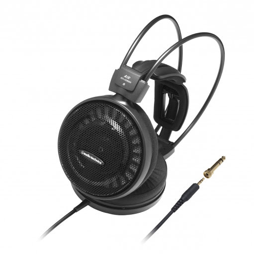 Audio-Technica Headphones - ATH-AD700X