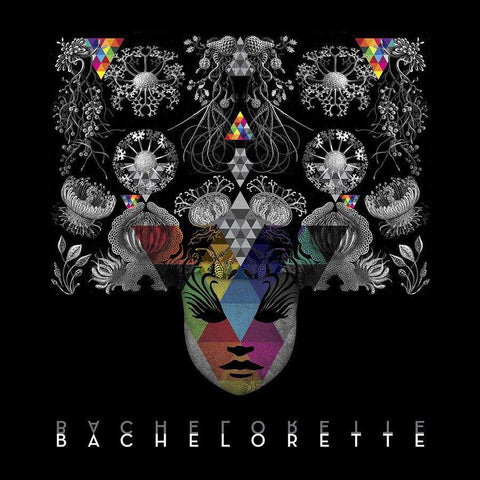 Bachelorette - Flying Out
