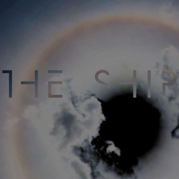 The Ship - Flying Out