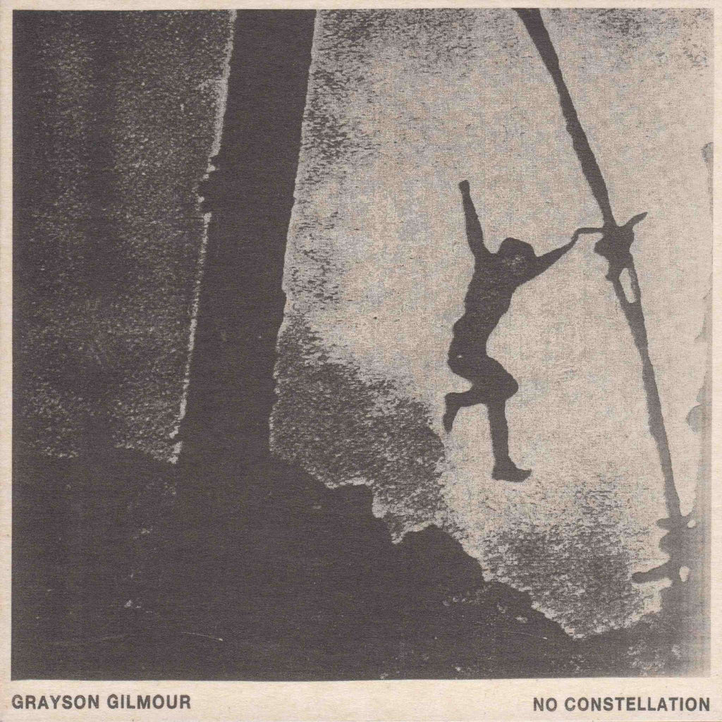 No Constellation - Flying Out