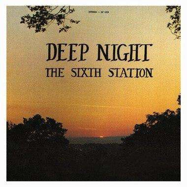 Deep Night - Flying Out