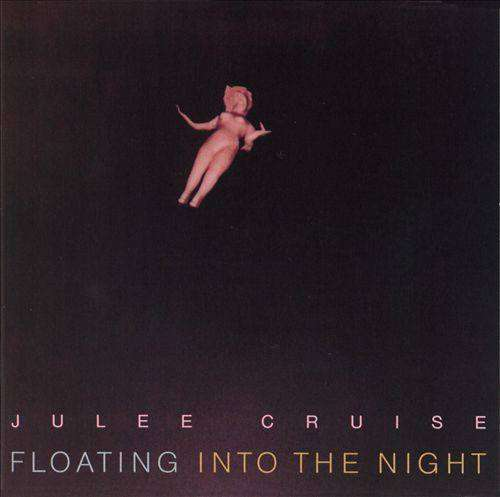 Floating Into The Night - Flying Out
