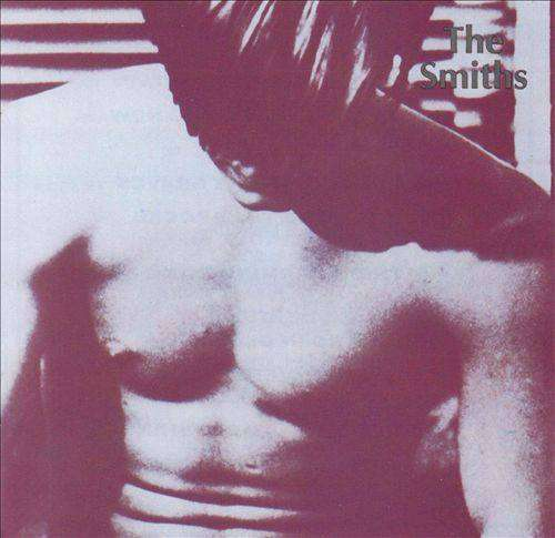 The Smiths (180 Gram Vinyl LP) - Flying Out
