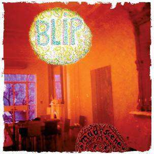 Blip - Flying Out