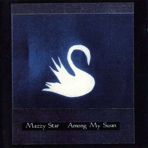 Among My Swan (180 Gram Vinyl LP) - Flying Out