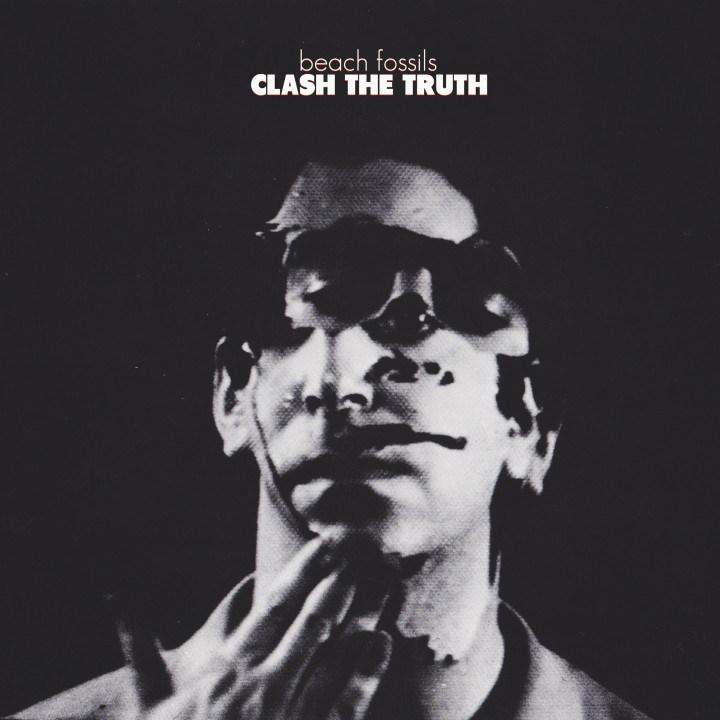 Clash The Truth - Flying Out