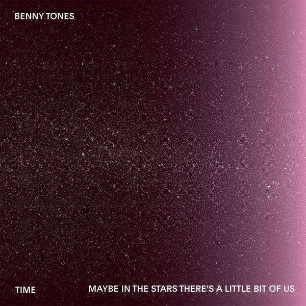Maybe In The Stars / Time