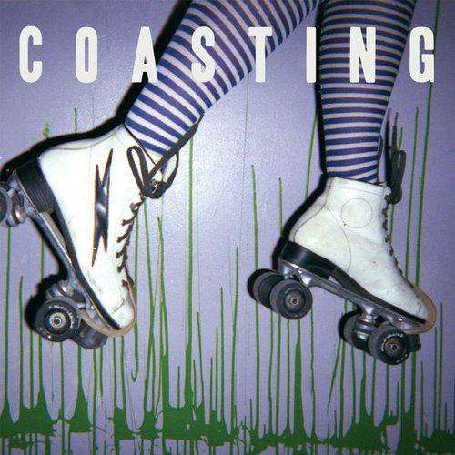 Coasting - Flying Out