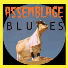 Assemblage Blues - Flying Out