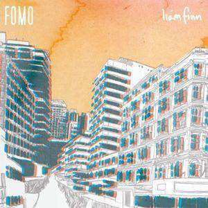 FOMO - Flying Out