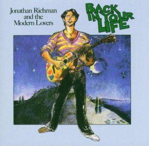 Back in Your Life - Reissue