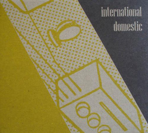 International Domestic