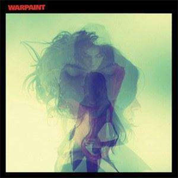 Warpaint - Flying Out