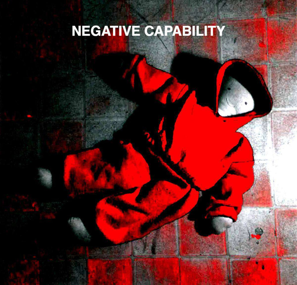 Negative Capability - Flying Out