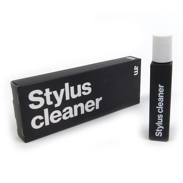 Stylus Cleaner 200ml (AM Denmark)