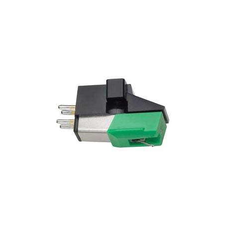 AT95E/BL MOVING MAGNET CARTRIDGE - Flying Out