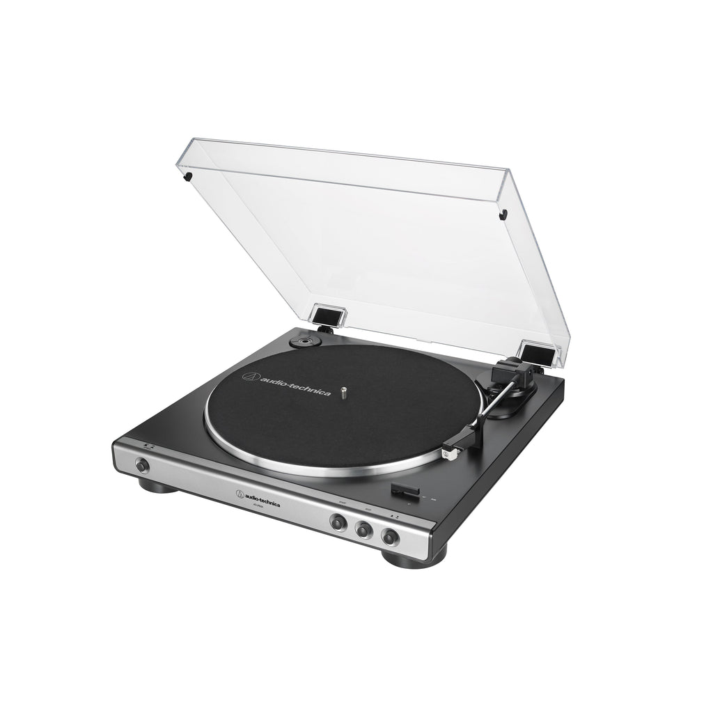 AT-LP60X Turntable