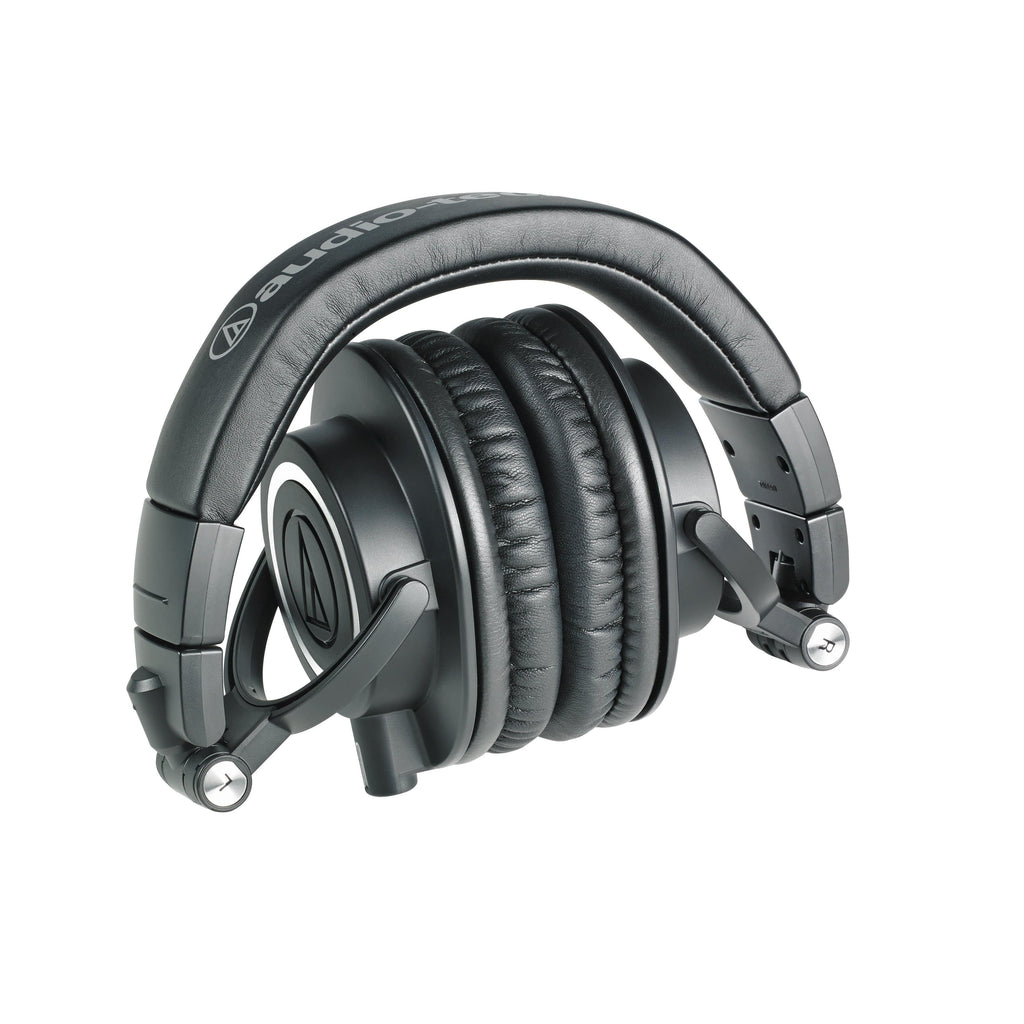 Audio-Technica Headphones - ATHM-50X
