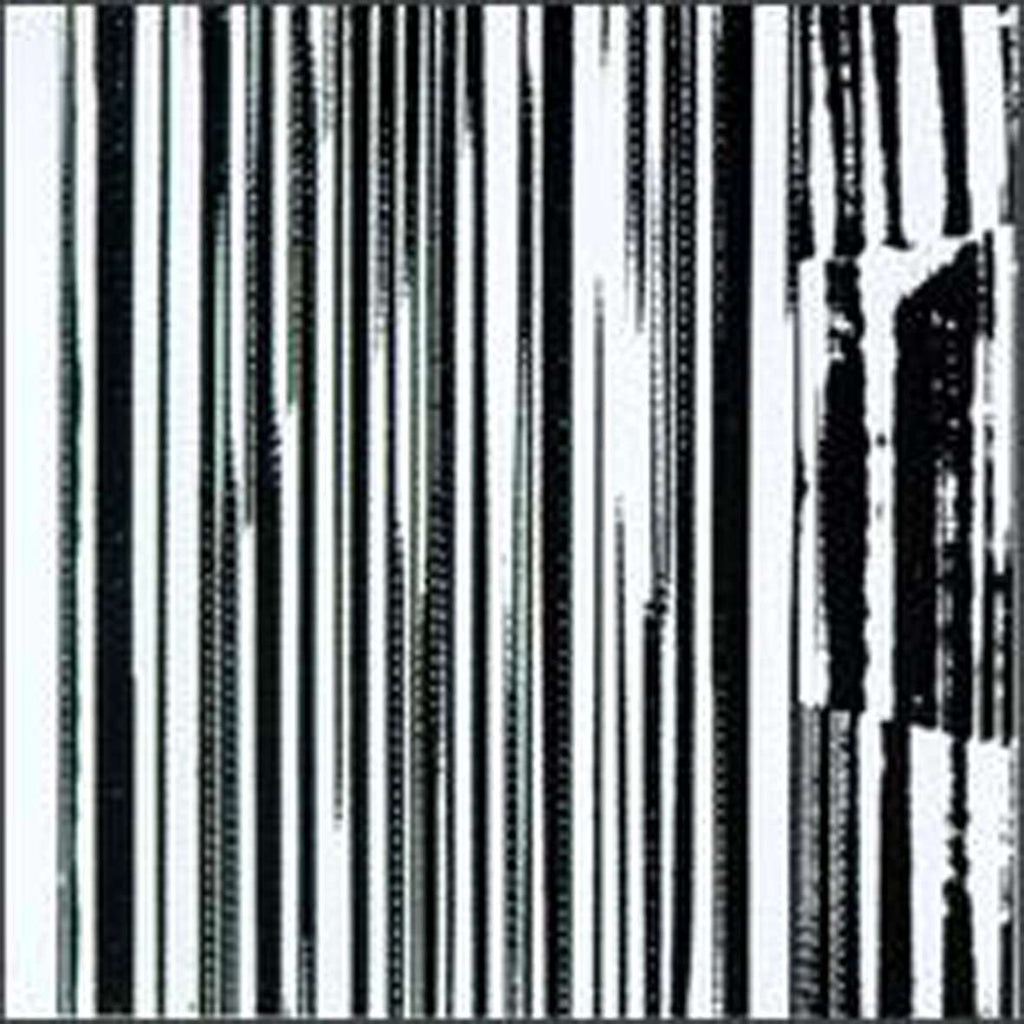 Harsh 70's Reality - Flying Out
