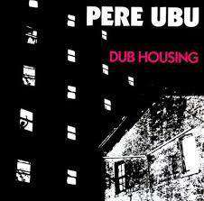 Dub Housing - Flying Out