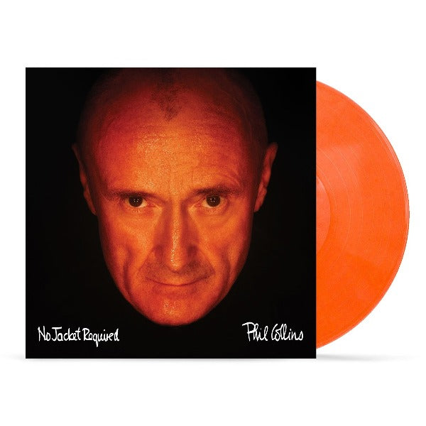 No Jack Required Limited Vinyl (Reissue) (Pre-Order)