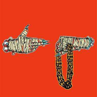 Run The Jewels 2 - Flying Out