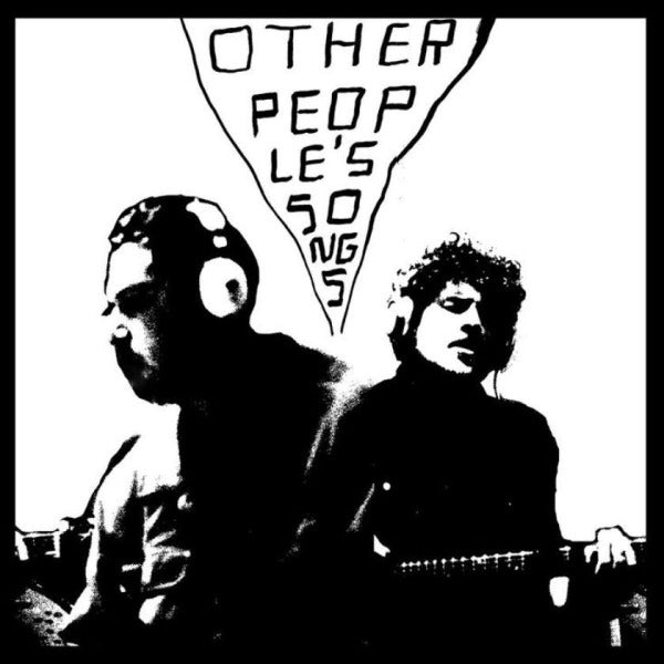 Other People's Songs: Volume One
