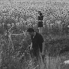 Jesu / Sun Kil Moon - Flying Out