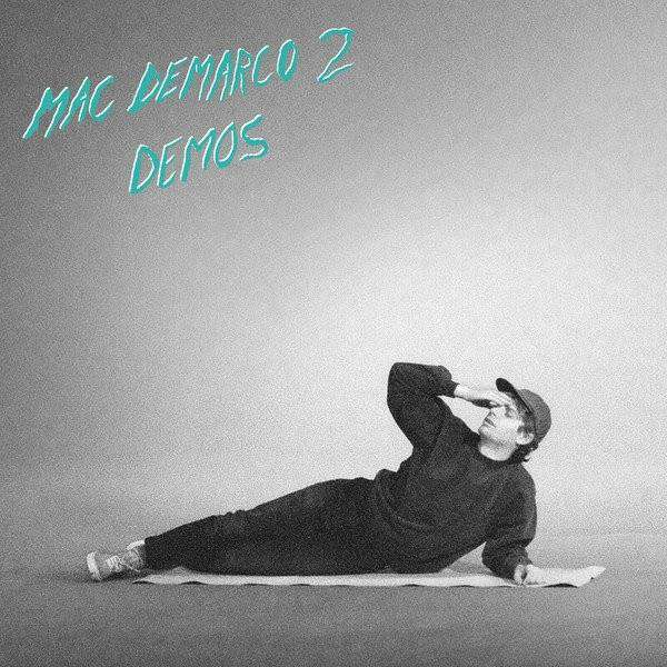 2 DEMOS - Flying Out - 2