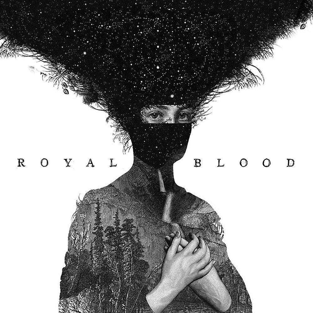 Royal Blood - Flying Out