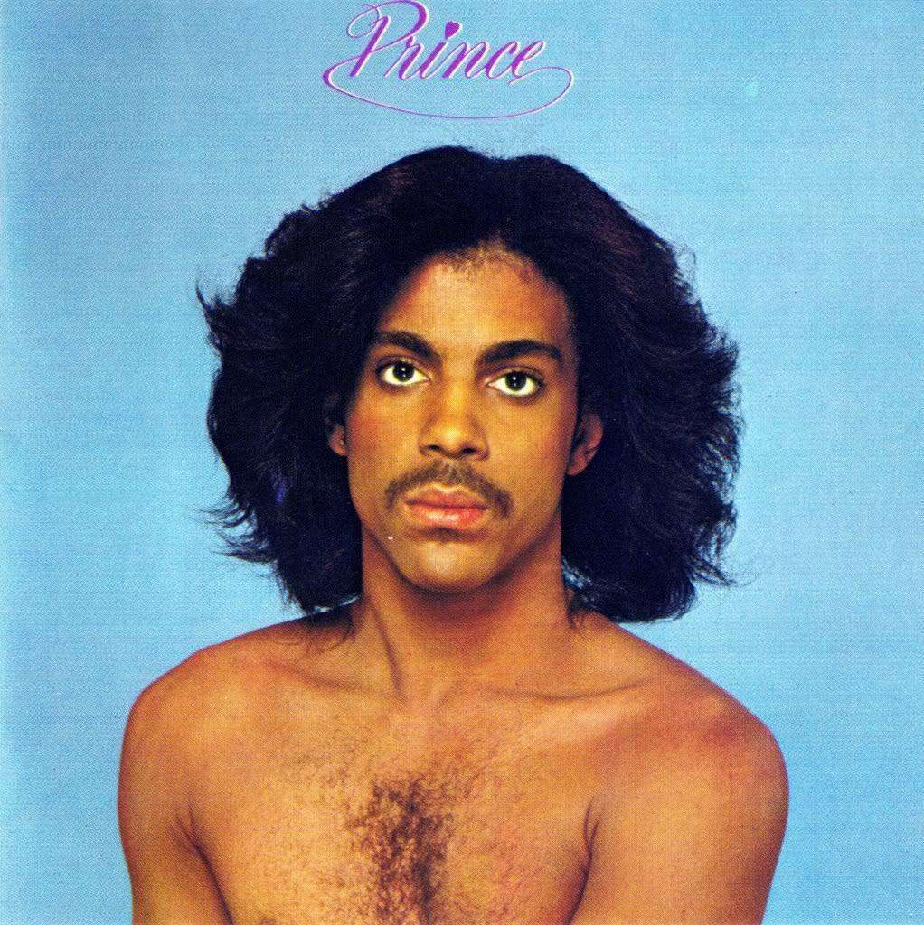 PRINCE Prince - Flying Out